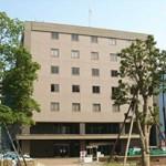 高松地裁に3億円の損害賠償請求の訴訟提起をおこないました。