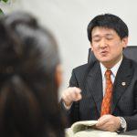 私が弁護士になってから 第8話 「タイの刑務所」…平成28年9月号ニュースレター