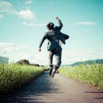 就職活動…私が弁護士になるまで11