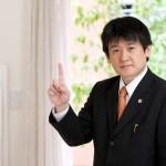 私が弁護士になってから 第6話 「タイ支社長のK氏」…平成28年7月号ニュースレター
