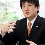 香川県が新型コロナ感染防止の協力金の支給を始めました!